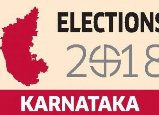 Karnataka-Election-2018