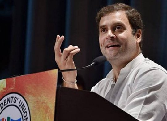 rahul-gandhi-large